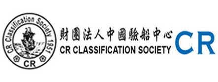 CR-Classification-Society