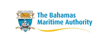 The Bahamas Maririme Authority