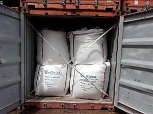 Bona Fide Marine - Containers (3)