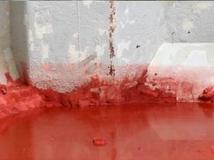 Bona Fide Marine - Damage Investigation Reporting (13)