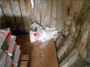 Bona Fide Marine - Damage Investigation Reporting (6)