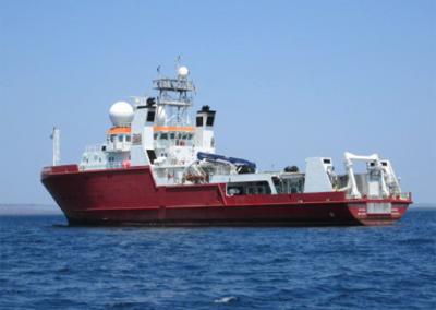 Bona Fide Marine - Off_Shore (7)